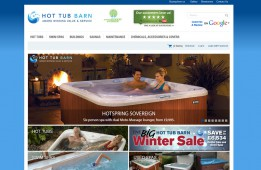 screener-hottubs